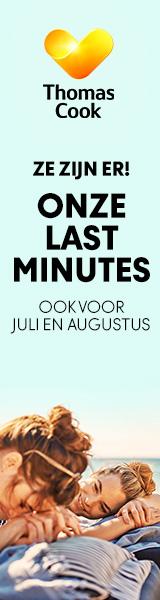 Juli en Augustus